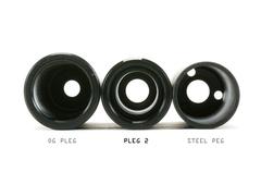 BMX Пеги G-Sport Pleg2