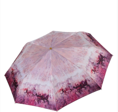 Зонт FABRETTI L-18107-9
