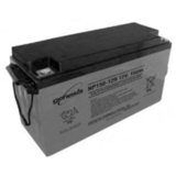 Аккумулятор EnerSys Genesis NP150-12 ( 12V 150Ah / 12В 150Ач ) - фотография