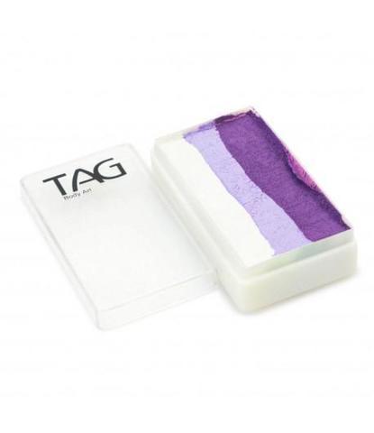 Аквагрим TAG 30 гр Сплит-кейк Ирис