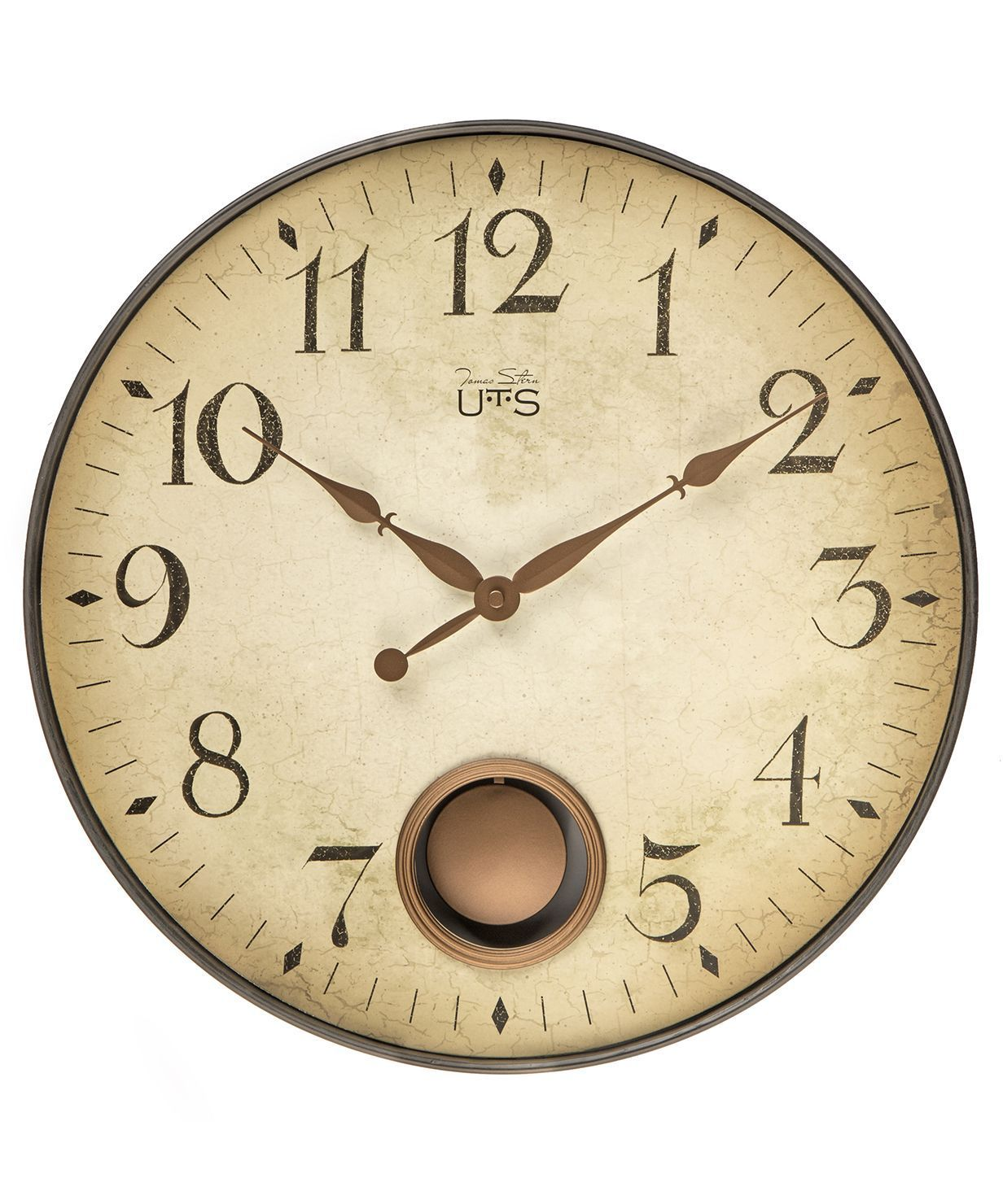 Часы настенные Часы настенные Tomas Stern 9005 chasy-nastennye-tomas-stern-9005-germaniya.jpg