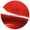 Краска Color Blood Red Pepper базовая прозрачная (кенди) Красный перец, 50мл