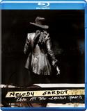 Melody Gardot / Live At The Olympia Paris (Blu-ray)
