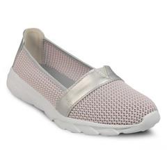Туфли  #755 Fancy