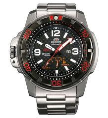 Наручные часы Orient SEL06002B0