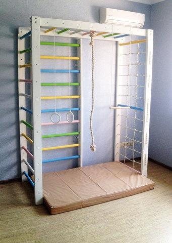 ДСК Памир высотой 1,9 м, цвет