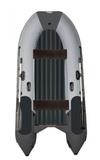 ПВХ-лодка Навигатор 350 НДНД LIGHT