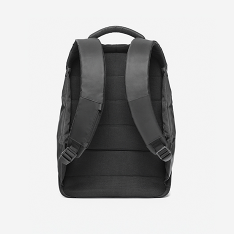 Рюкзак Korin ClickPack Basic Black, фото 4