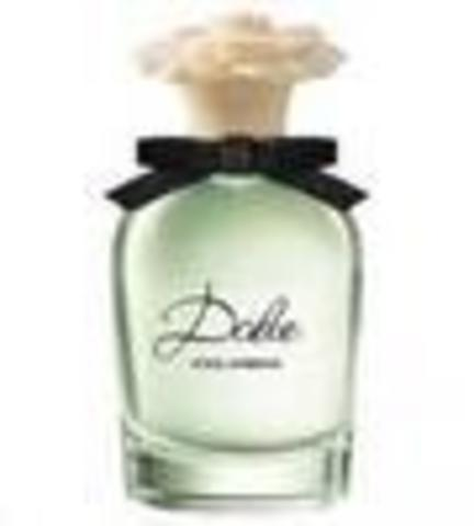 Dolce and Gabbana Dolce Eau De Parfum Тестер