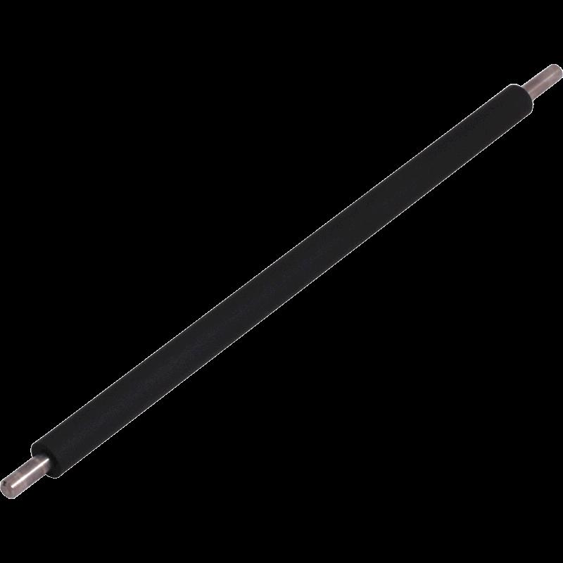 Samsung MAK MLT-D109