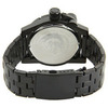 Купить Наручные часы Diesel DZ4235 по доступной цене