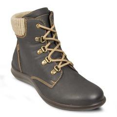 Ботинки #7112 Ralf