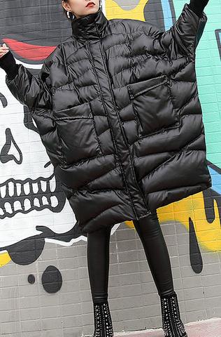 Куртка «GENIUR»