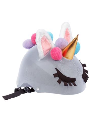 Чехол на шлем Unicorn Summer S