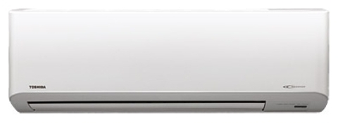 Сплит система Toshiba RAS-22N3KV-E / RAS-22N3AV-E