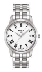 Наручные часы Tissot T033.410.11.013.01 Classic Dream