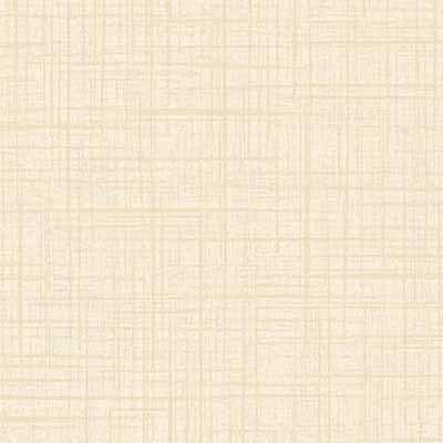 Обои Aura Texture World 510203, интернет магазин Волео
