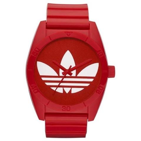 Купить Наручные часы Adidas ADH2655 по доступной цене