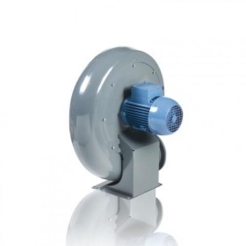 Вентилятор Soler&Palau CBT 40 для загрязненных сред