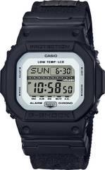 Наручные часы Casio G-Shock GLS-5600CL-1DR