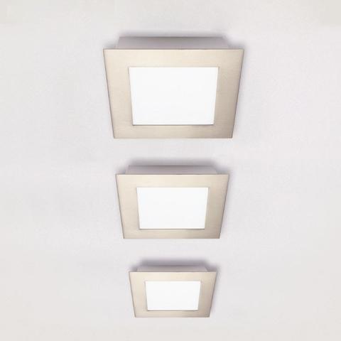 Накладной светильник Egoluce Flip