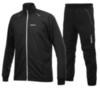 Мужской лыжный костюм Craft Touring 1900991-193357 черный фото