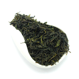 Чай Хуан Шань Мао Фэн вид-3
