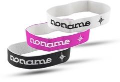 Повязка Noname Headband Черная
