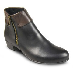 Ботинки #6 Remonte