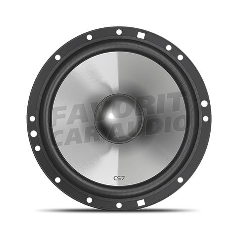 Комп. акустика JBL CS760C