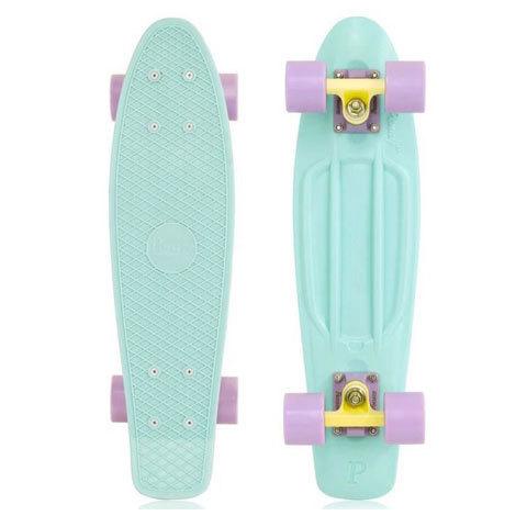penny скейтборд лонгборд