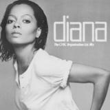 Diana Ross / Diana (The Chic Organization Ltd. Mix)(Coloured Vinyl)(2LP)