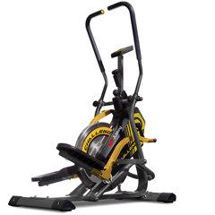 Тренажер Challenge Climber 2.0, маховик 8 кг, вес до 125 кг