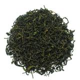 Чай Хуан Шань Мао Фэн вид-2