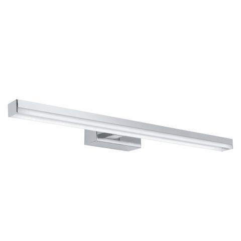 Бра светодиодное для ванной комнаты  Eglo HAKANA 91365