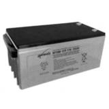 Аккумулятор EnerSys Genesis NP200-12 ( 12V 200Ah / 12В 200Ач ) - фотография
