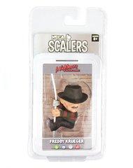 Фигурка NECA Scalers Freddy Krueger