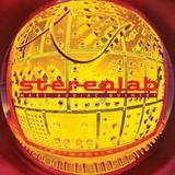 Stereolab / Mars Audiac Quintet (3LP)
