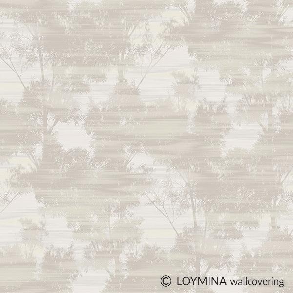 Обои Loymina Satori III SAT31 001, интернет магазин Волео