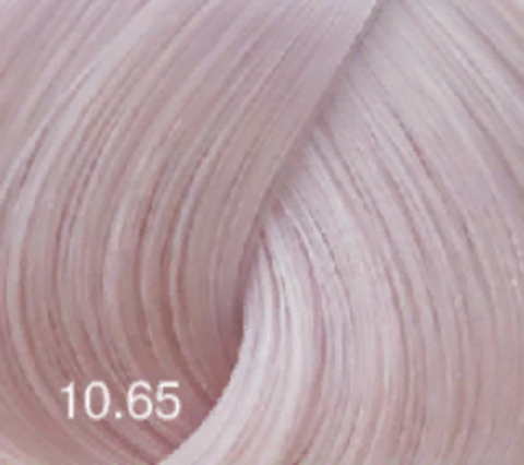 10.65 Бутикле 100 мл краска для волос