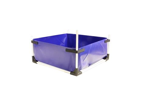 Aqua Stop Bag, 100х100