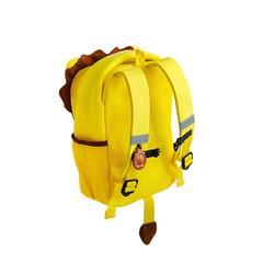 Toddlepak рюкзачок