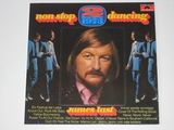 James Last / Non Stop Dancing 2 1973 (LP)