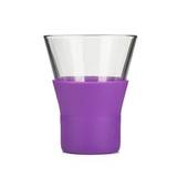 Набор стаканов 110 мл Ypsilon Brio Coffee, артикул 9984, производитель - Bormiolli Rocco