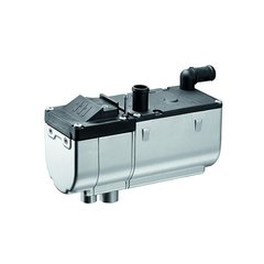 Предпусковой подогреватель двигателя Hydronic D5W S дизель (24 В)