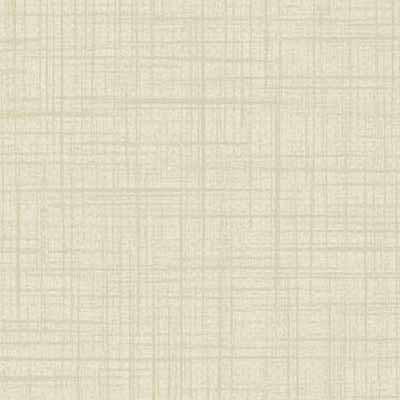 Обои Aura Texture World 510204, интернет магазин Волео
