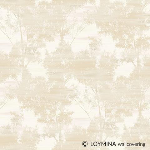 Обои Loymina Satori III SAT31 001/1, интернет магазин Волео
