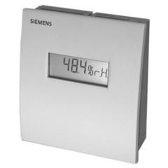 Siemens QFA2060