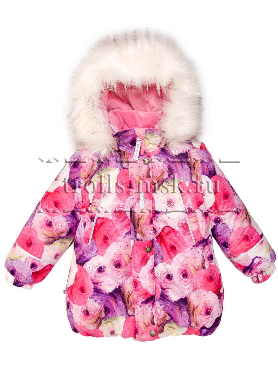 Kerry куртка Emily K18431/1799