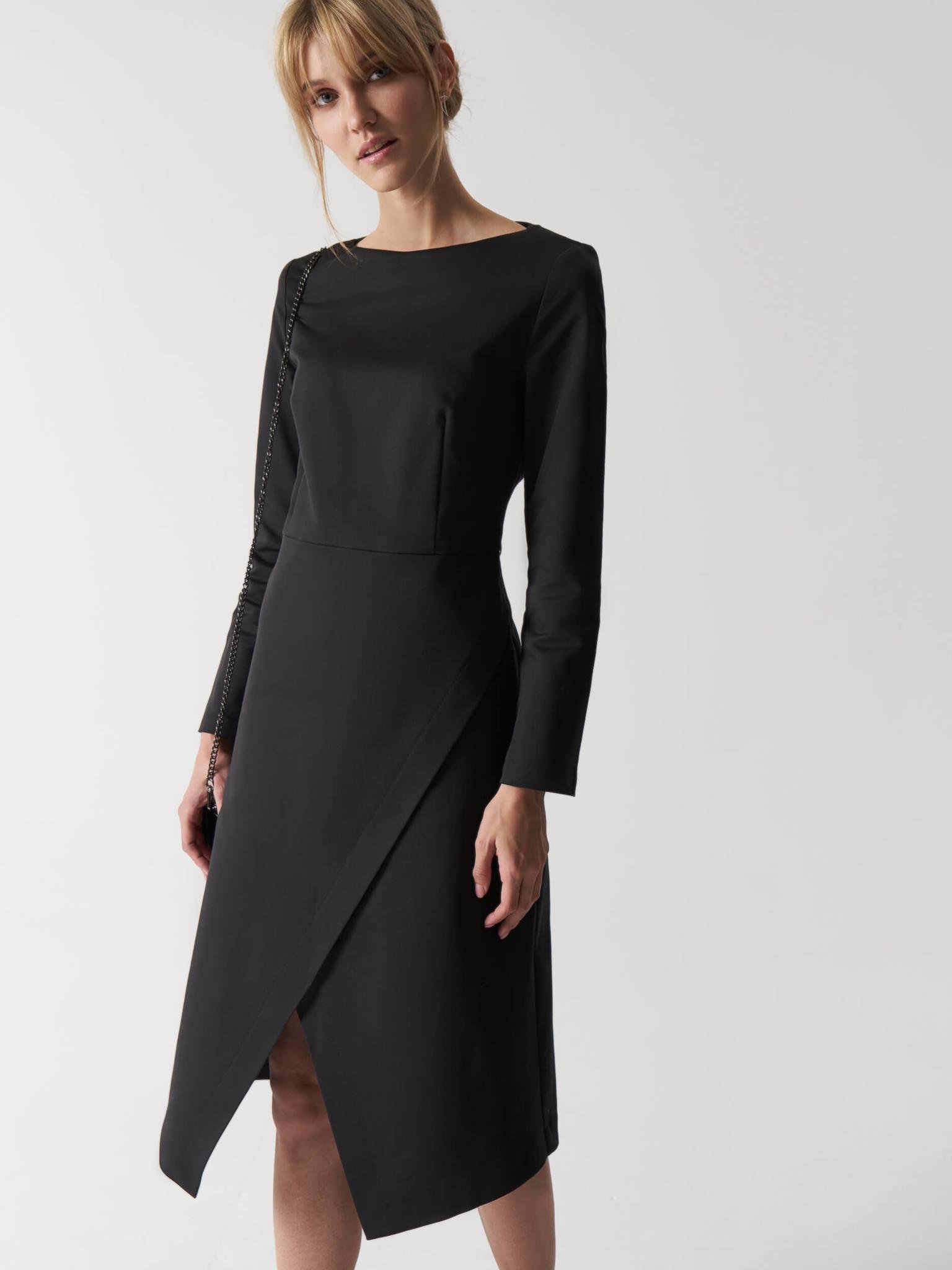 Платье Lilian